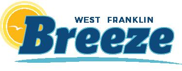 West Franklin Breeze Newspaper